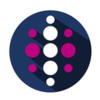 МЕФ лого