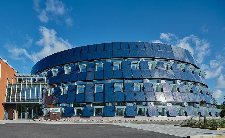 Гејминг компанија PAF, Финска