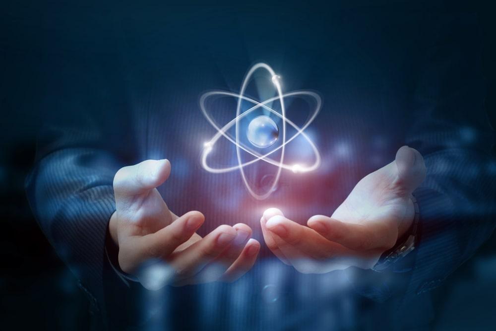 Nuklearna elektrana 2