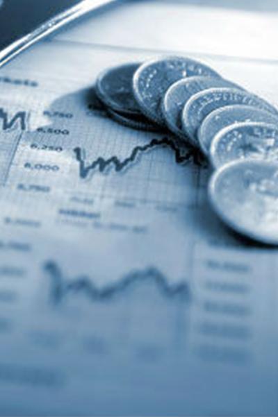 Примена метода евалуације капиталних инвестиција у пракси