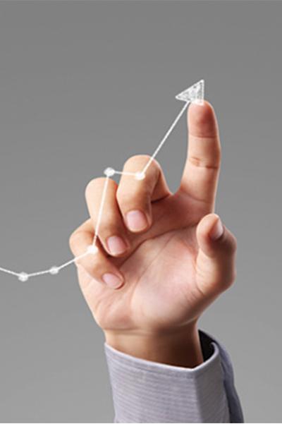 Како повећати профитабилност?