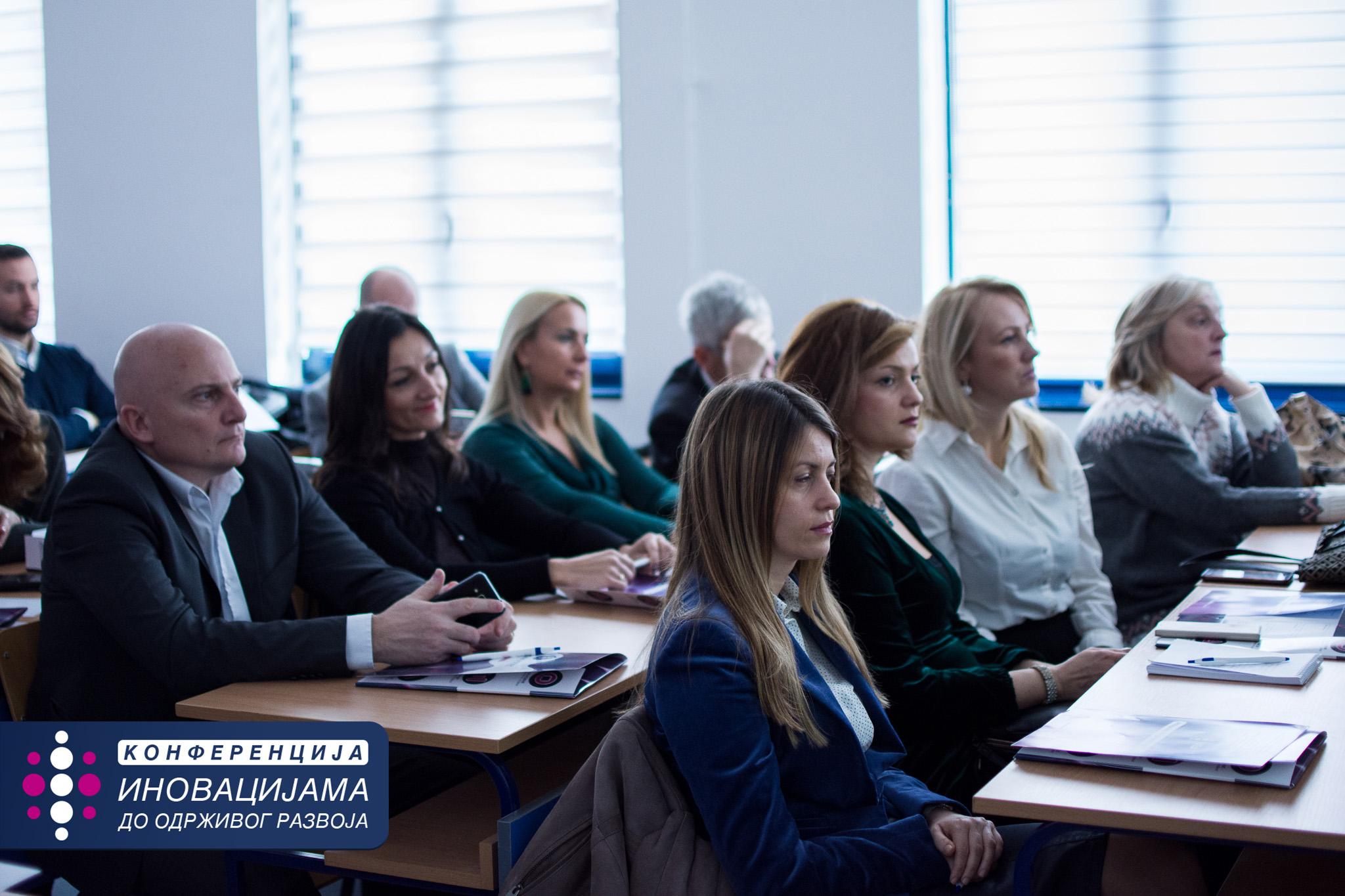 MEF Fakultet - izvestaj sa konferencije 35