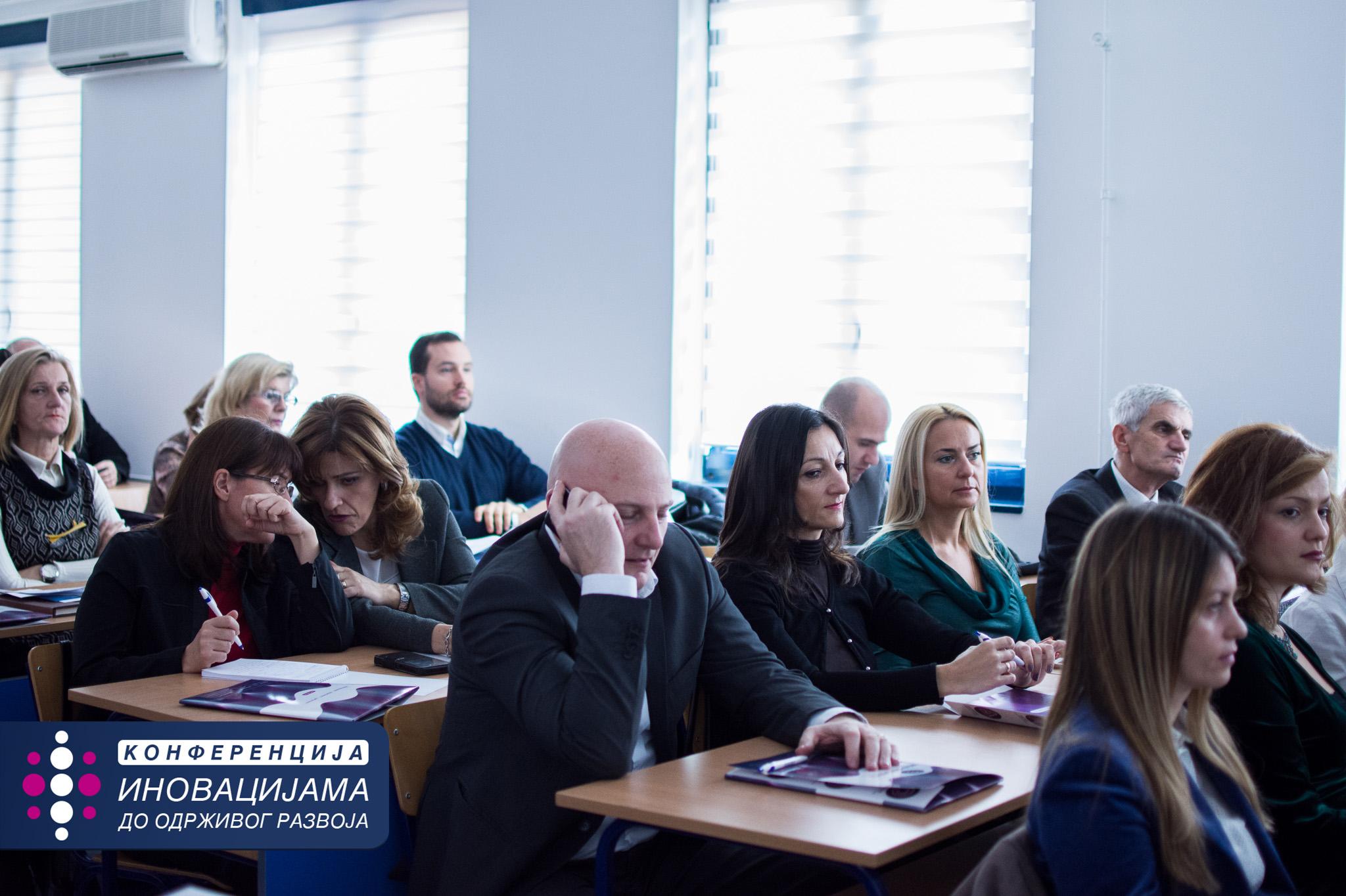 MEF Fakultet - izvestaj sa konferencije 36