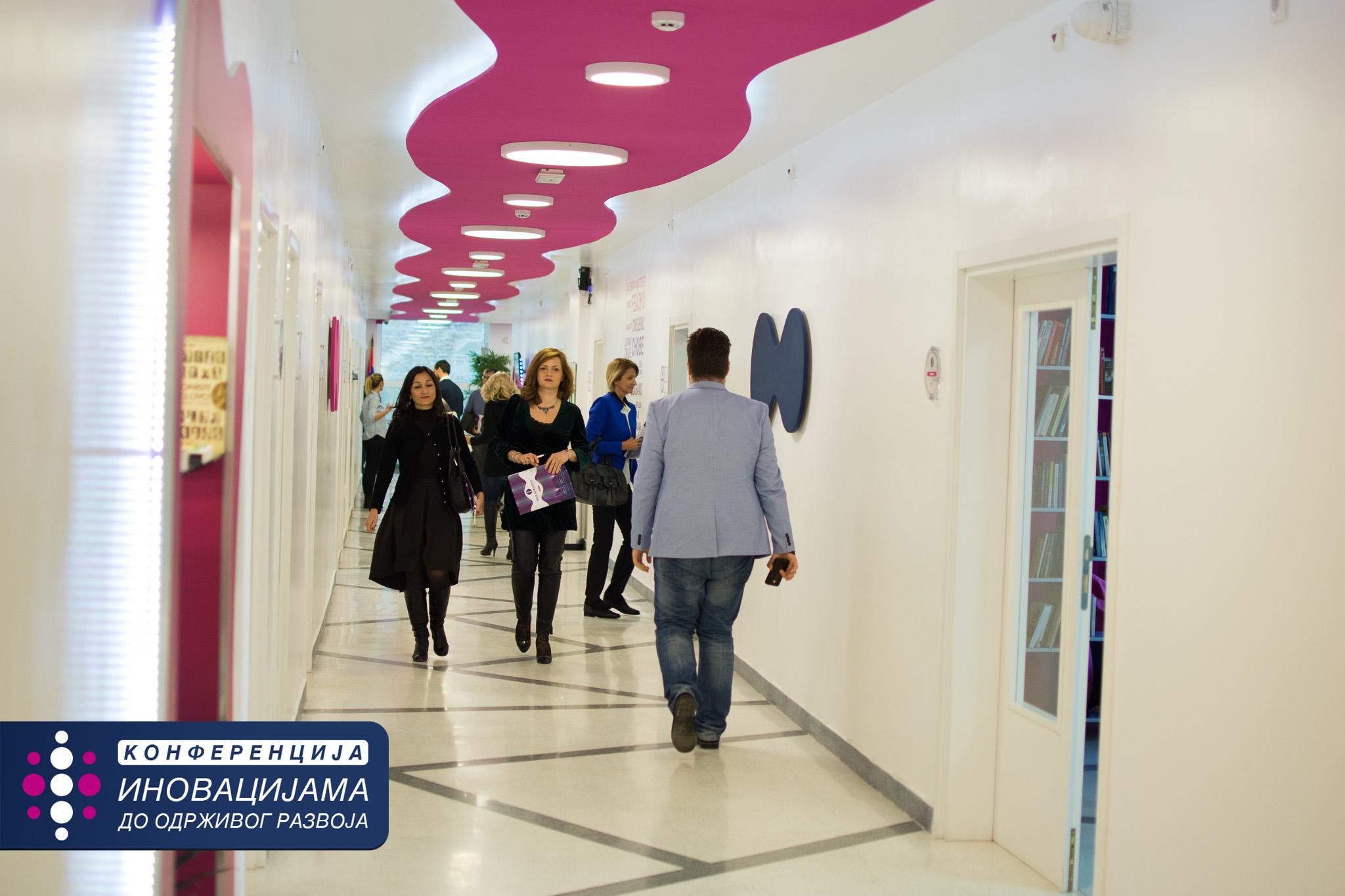 MEF Fakultet - izvestaj sa konferencije 46
