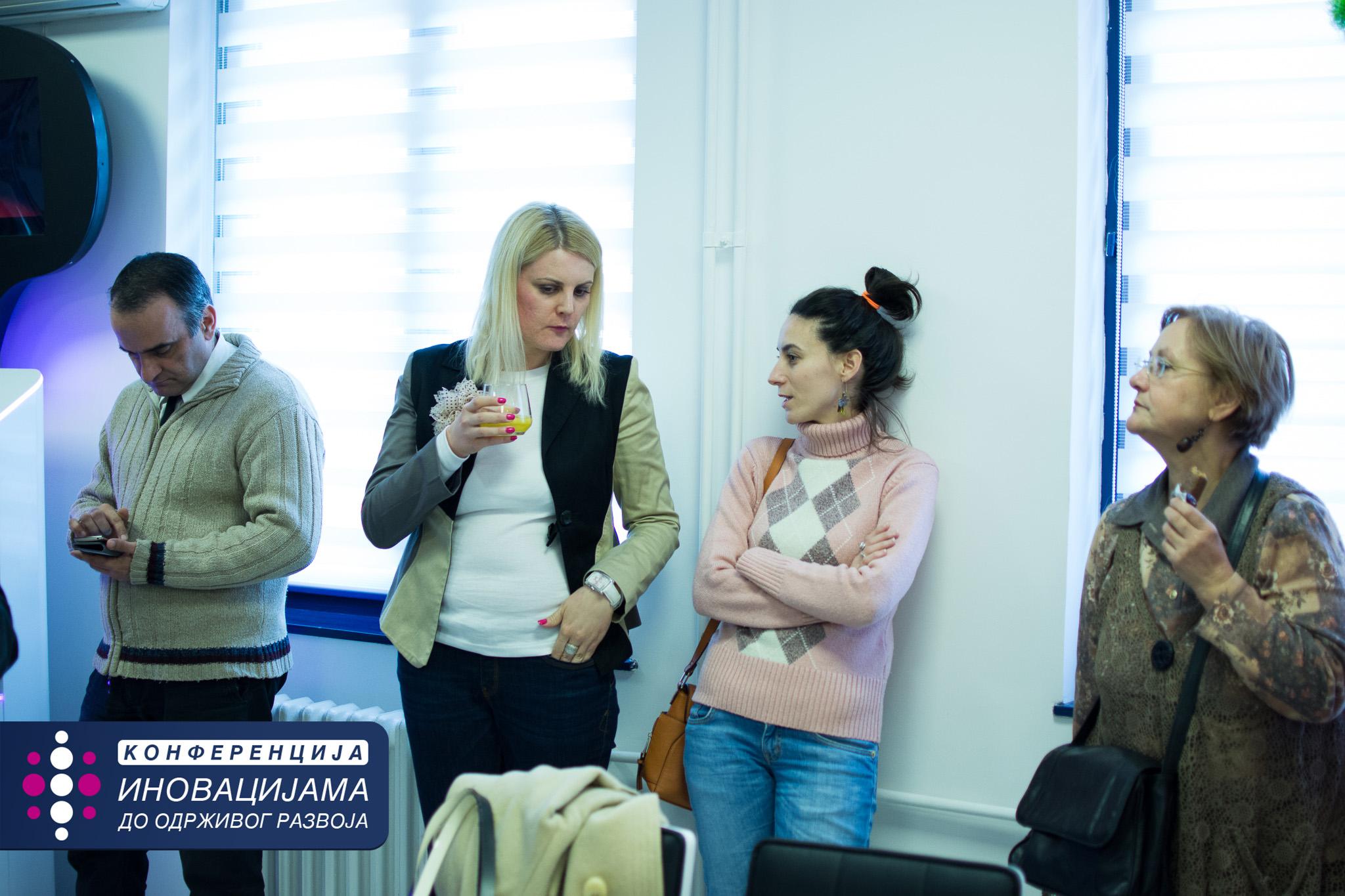 MEF Fakultet - izvestaj sa konferencije 51
