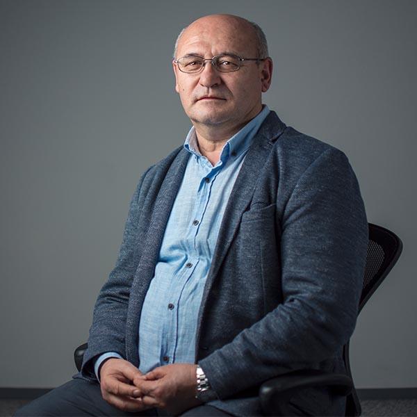 МЕФ ФАКУЛТЕТ - ИНТЕГРАЛНО-РАЗВОЈНИ МЕНАЏМЕНТ
