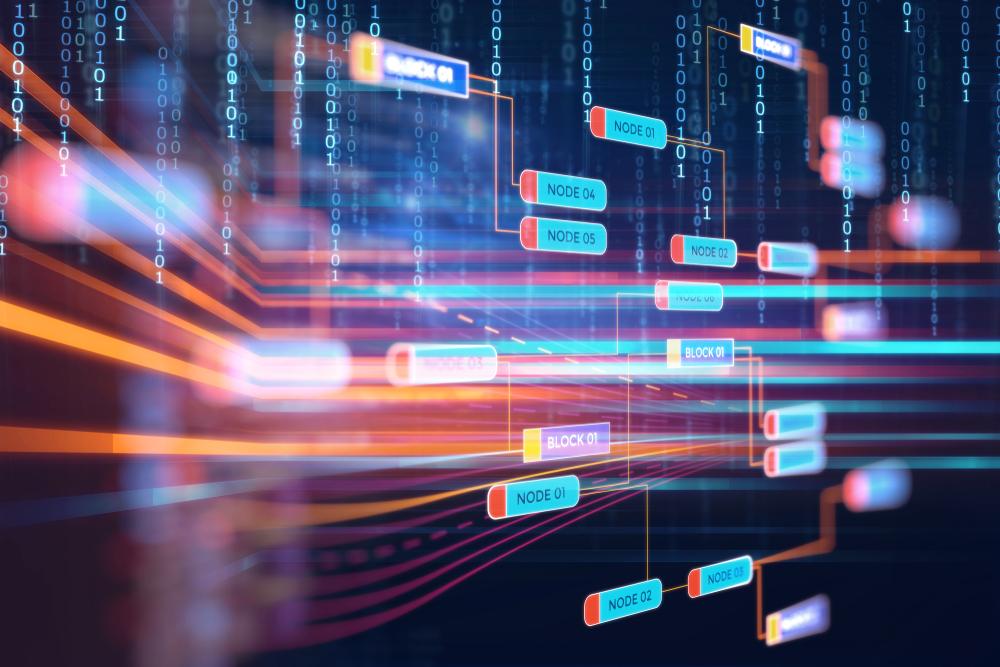 Квантни рачунар много брже извршава операције јер систем функционише симултано. Могућност брзог проналаска решења из огромног скупа могућих.
