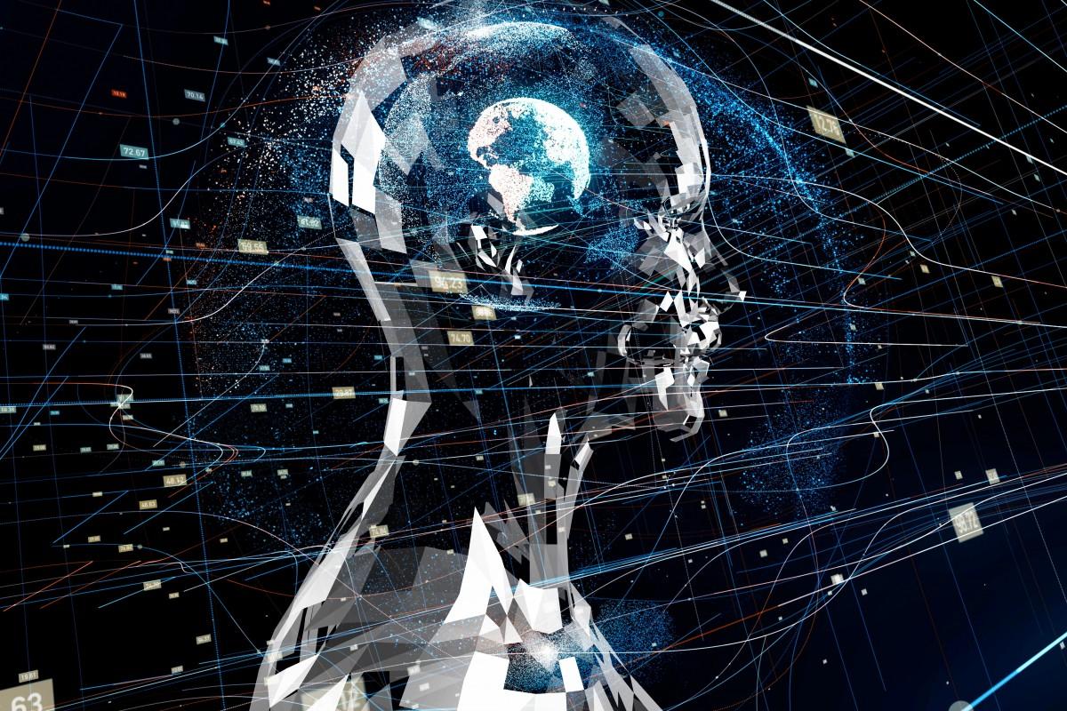 У извештају Google истраживача, тврди се да је процесор квантног рачунара у стању да у року од три минута и 20 секунди изврши израчунавање за које најнапреднијем класичним рачунару треба 10.000 година.