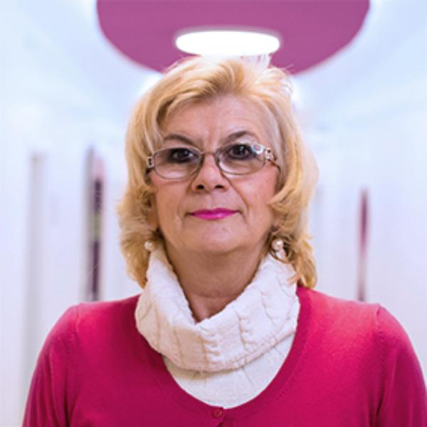 МЕФ ФАКУЛТЕТ - ВУКОТИЋ СВЕТЛАНА