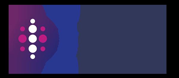 MEF Fakukltet - studentski parlament