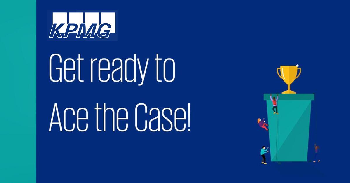 MEF Fakultet - Ace The Case Study