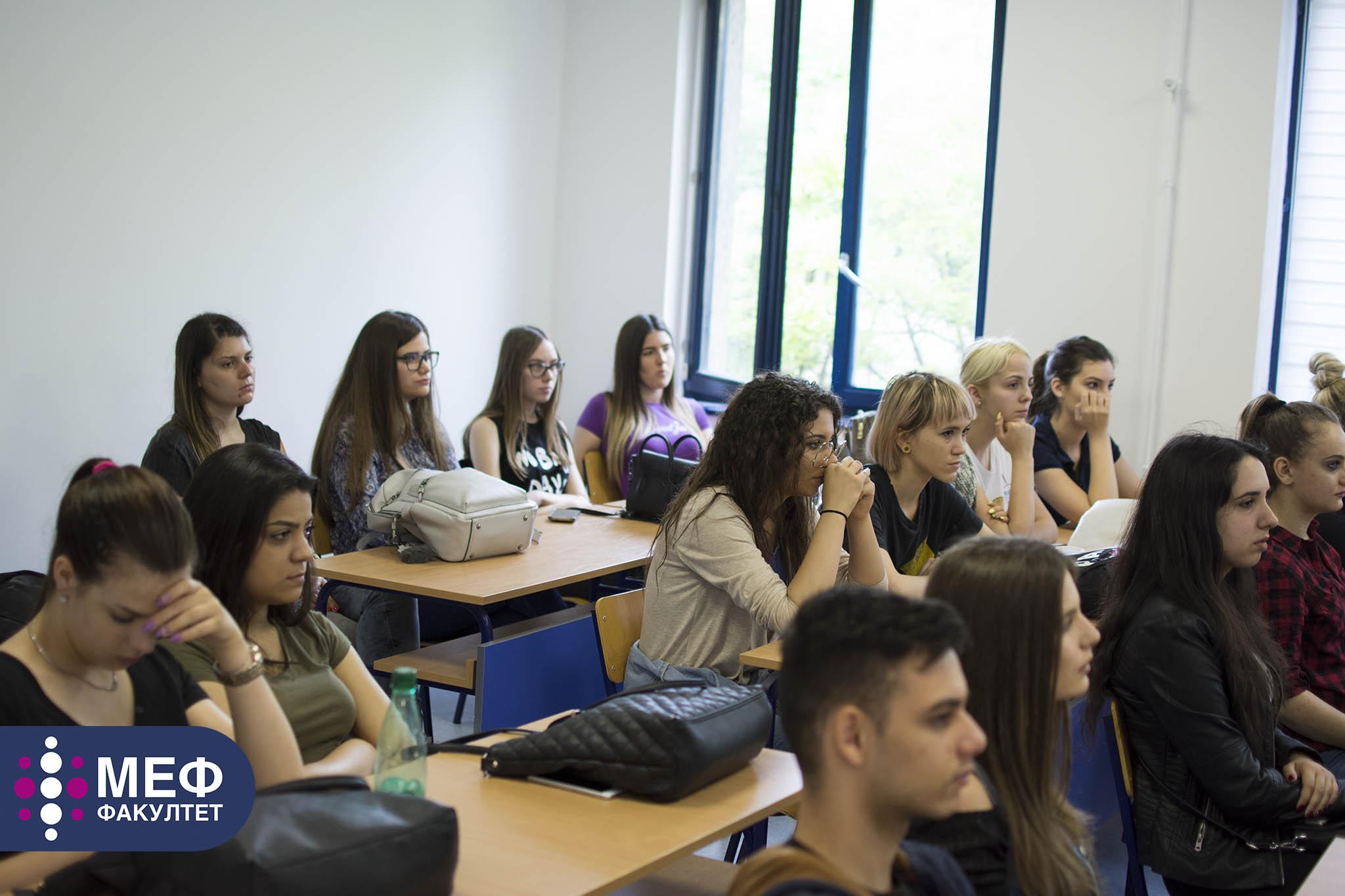 NBS gostujuce predavanje 1