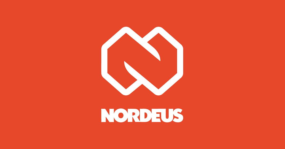 МЕФ факултет - Nordeus - Community host