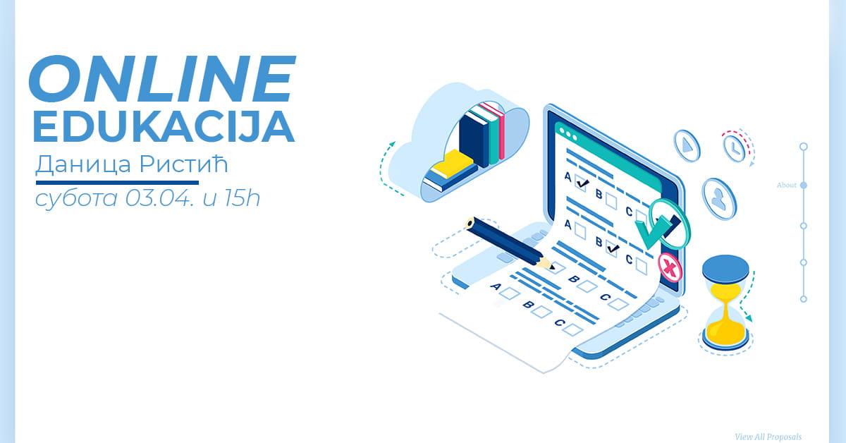 MEF fakultet - MEF online