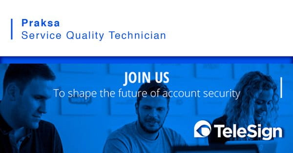 МЕФ факултет - Service Quality Technician