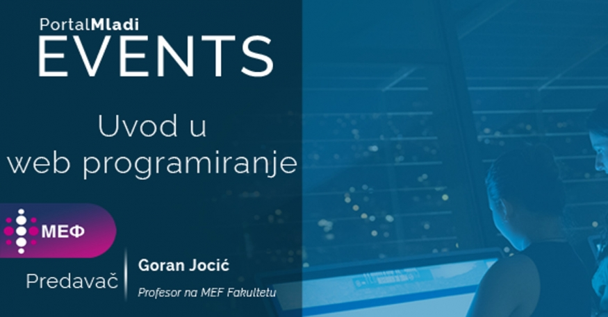 <a class='mef_link_blue' href='http://www.mef.edu.rs/sr/obavestenja/novosti/portal-mladi-mart-2017' target='_blank'>Портал млади</a>