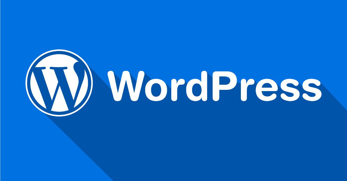 MEF Fakultet - WordPress radionica