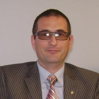 Бранко Михаиловић