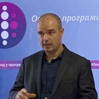 Дејан Видука