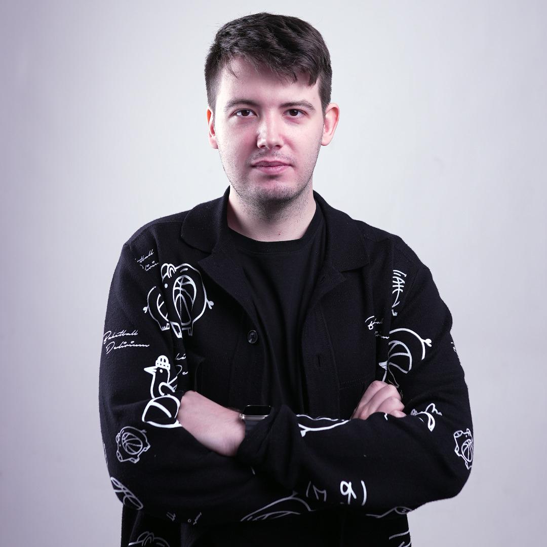 Ђорђе Пуцар