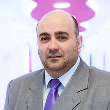 Драган Дољаница