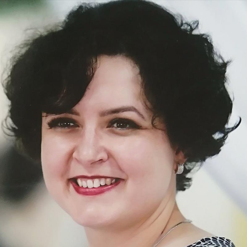 Габријела Поповић