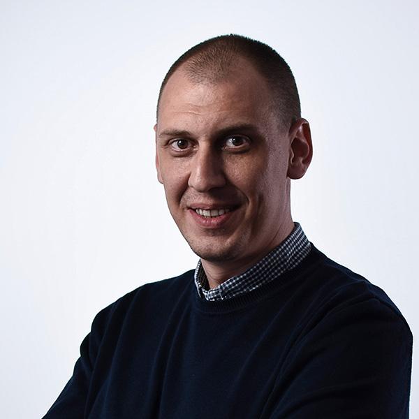 Горан Јоцић