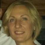 Јелена Петровић