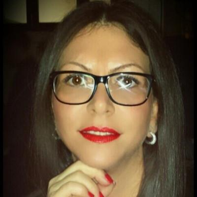 Маја Ковачевић