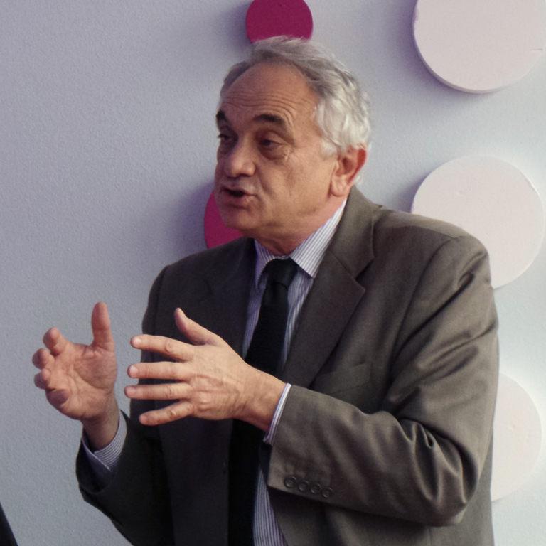 Новак Јауковић