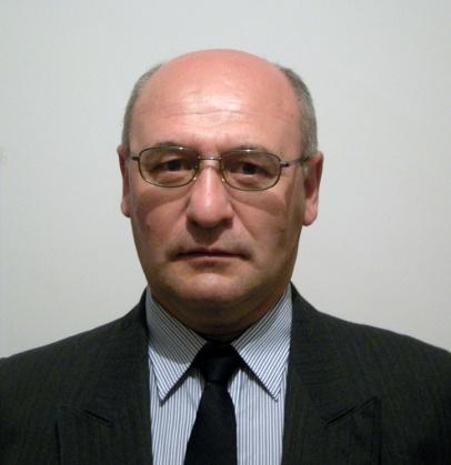 Срђан Новаковић