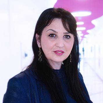 Сузана Дољаница