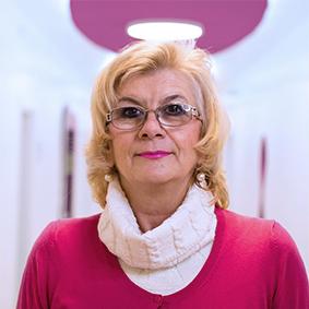 Светлана Вукотић