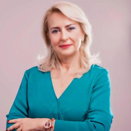 Татјана Јановац