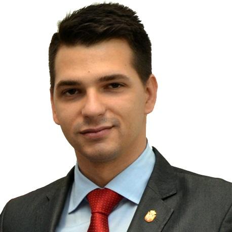 Вук Мирчетић