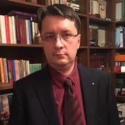 Зоран Симоновић