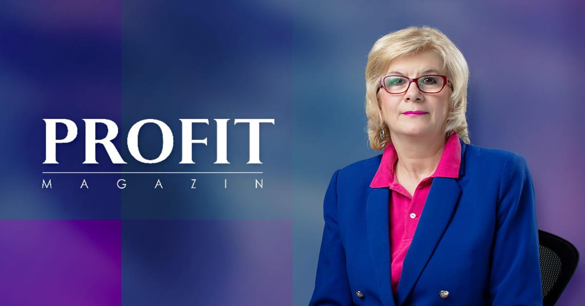 Gender менаџмент у савременим условима: да ли управљање бизнисом има пол?