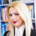 Ана Јевтић
