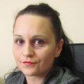 Марија Мијатовић