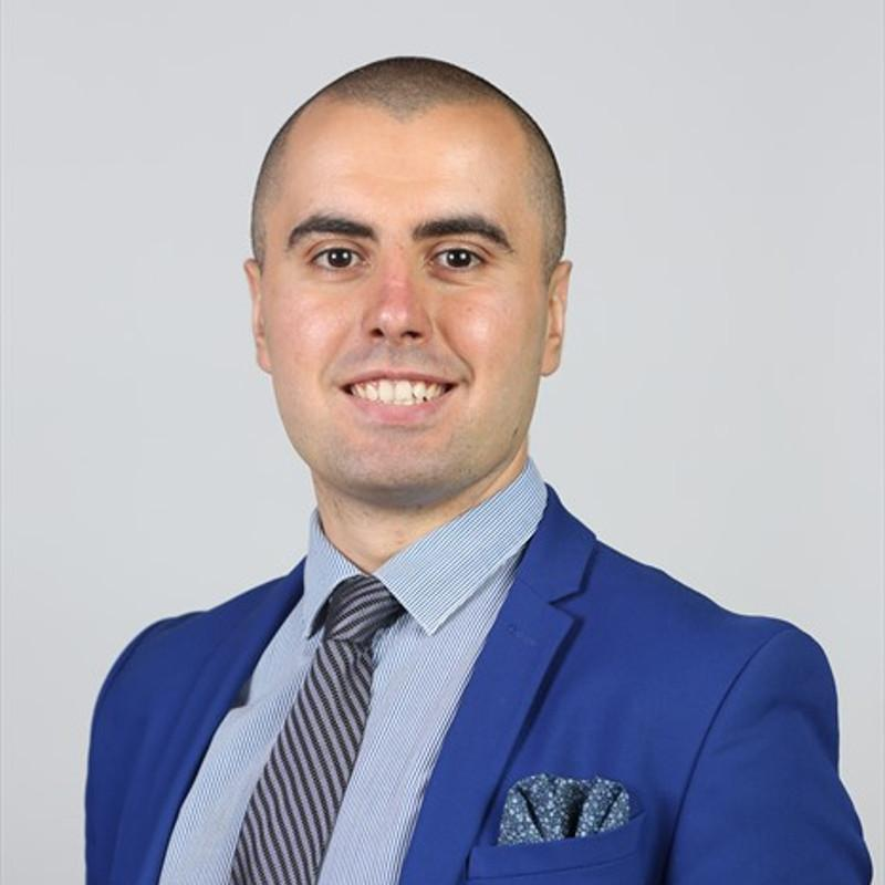 Никола Јањић