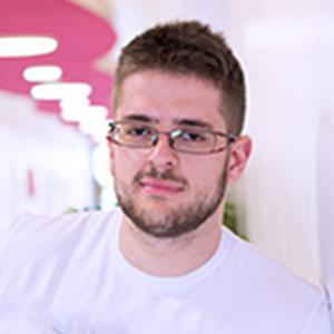 Андреј Колшек