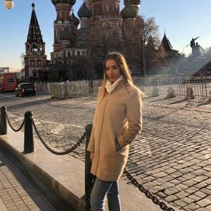 Ирина Димитриески