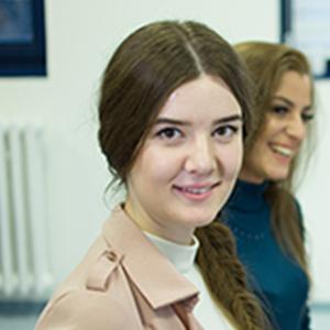 Јелена Васиљевић
