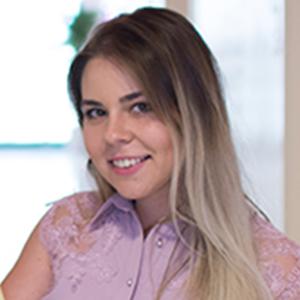 Лара Јашовић