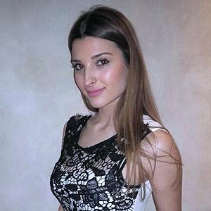 Марија Васовић