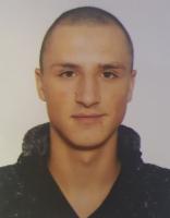 Стефан Стојановић