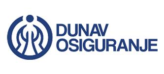 MEF Fakultet - Dunav osiguranje