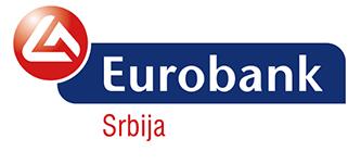 MEF Fakultet - Eurobank