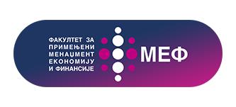 MEF Fakultet - MEF