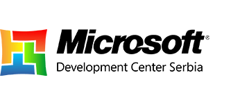 MEF Fakultet - Microsoft